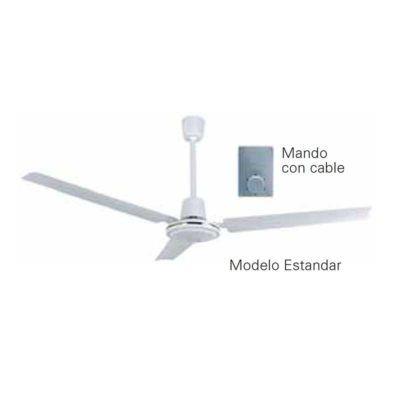ambiente-ventilador-estandar-con-mando-por-cable-ecobioebro