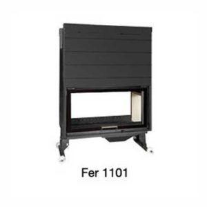 bloque-fer1101