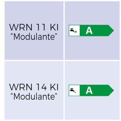 clase-energetica-neckar-serie-WRN-KI-ECOBIOEBRO