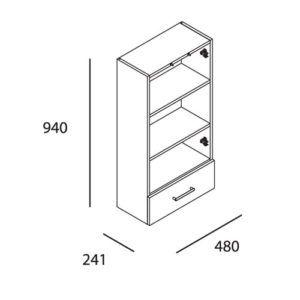 dimensiones-armario-auxiliar-monaco-ecobioebro