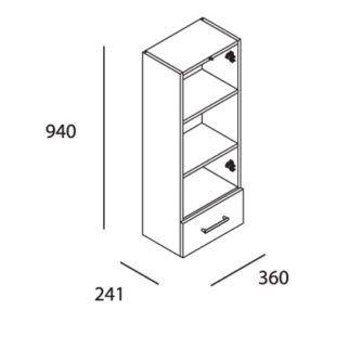 dimensiones-armario-auxiliar-optimo-ecobioebro