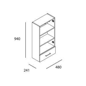 dimensiones-armario-optimo-motril-roble-colorado-ecobioebro