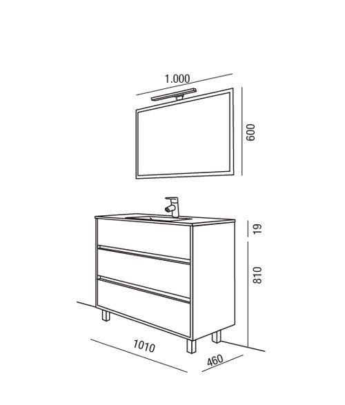 dimensiones-mueble-arenys-1000-ecobioebro