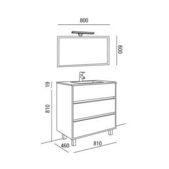dimensiones-mueble-arenys-800-ecobioebro