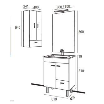 dimensiones-mueble-betanzos-800-wenge-ecobioebro