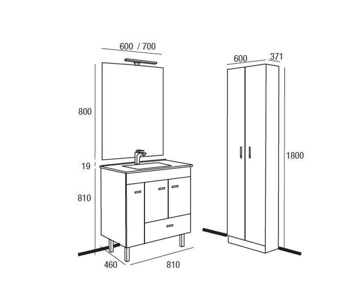 dimensiones-mueble-betanzos-blanco-800-ecobioebro