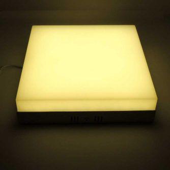 downlight-led-ecobioebro
