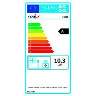 etiqueta-energ.F800-ecobioebro