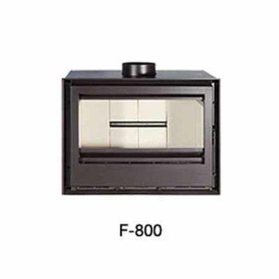 cassete f 800