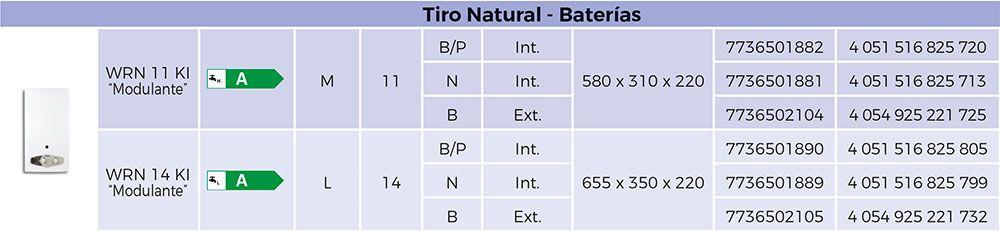 ficha-tecnica-calenatdor-a-gas-neckar-wrn-serie-KI-ecobioebro