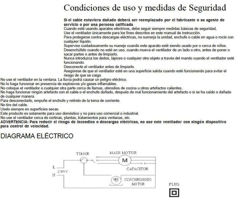 ficha-tecnica-circulador-de-aire-columna-ecobioebro