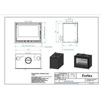 ficha-tecnica-ferlux-800-ecobioebro