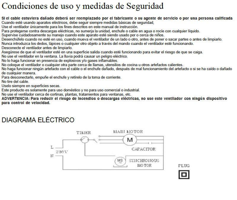 ficha-tecnica-ventilador-box-mt-ecobieobro