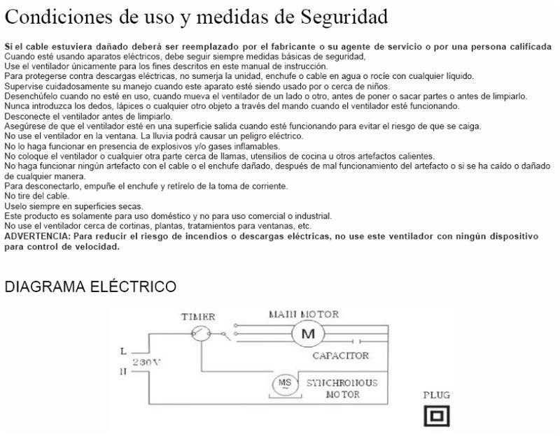 ficha-tecnica-ventilador-con-luz-y-mando-ecobioebro
