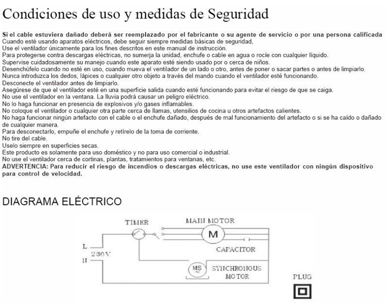 ficha-tecnica-ventilador-de-pie-mt2-ecobioebro