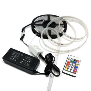 kit-tira-led-12v-72w-multicolor-ecobioebro