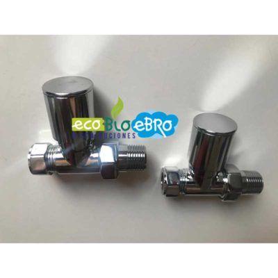 llaves-rectas-latón-radiador-toallero-cromo-brillo-
