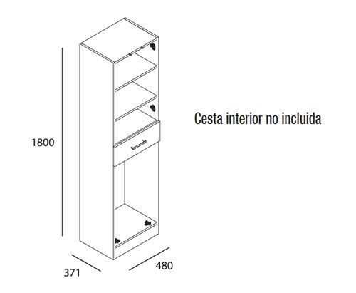 medidas-mueble-laundry-ecobioebro