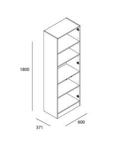 medidas-pilar-motril-2-puertas-ecobioebro