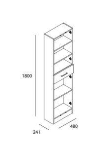 medidas-pilar-motril-4-puertas-+-un-cajón-ecobioebro
