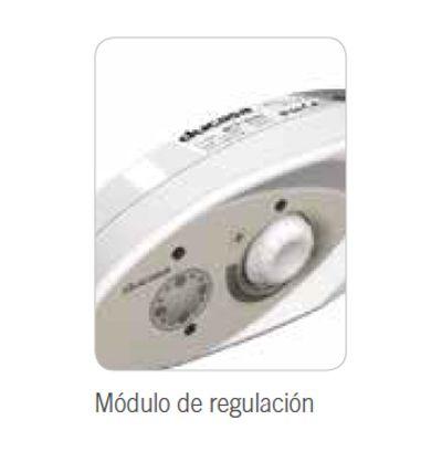 modulo-regulacion-toallero-mcr-ducasa-ecobioebro