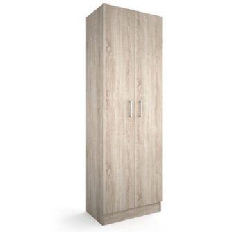 motril-roble-caledonia-2-puertas-ecobioebro