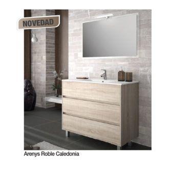 mueble-arenys-1000-roble-caledonia-ecobioebro