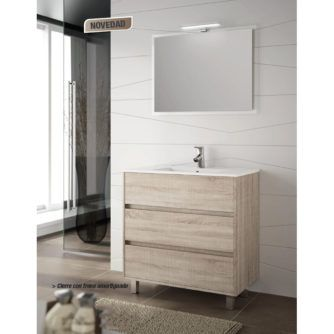 mueble-arenys-roble-caledonia-ecobieobro