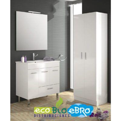 mueble-betanzos-800-blanco-ecobioebro