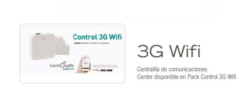 opcion-3g-wifi-energy-ecobioebro
