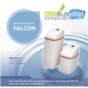 productos-descalcificador-falcon
