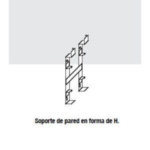 soporte-de-pared-forma-h-ducasa-ecobioebro