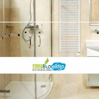 toalleros-emisores-ambiente