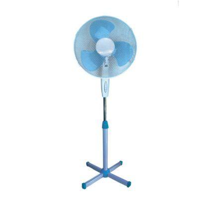 ventilador-base-a-cruz-45w-ecobioebro