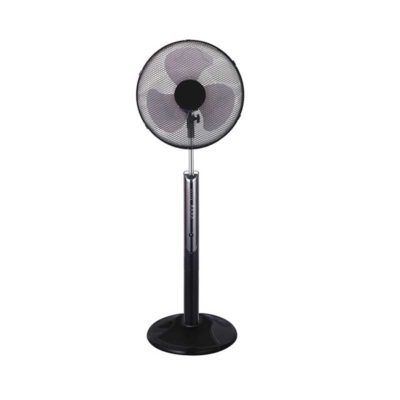 ventilador-base-redonda-con-mando-a-distancia-ecobioebro
