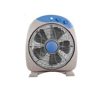 ventilador-box-MT2-ecobioebro