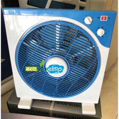 ventilador-box-mt-ecobioebro