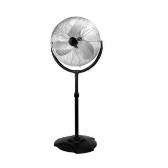 ventilador-circulador-aire-columna-ecobioebro