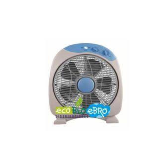ventilador-compacto-silencioso-MT-2-ecobioebro