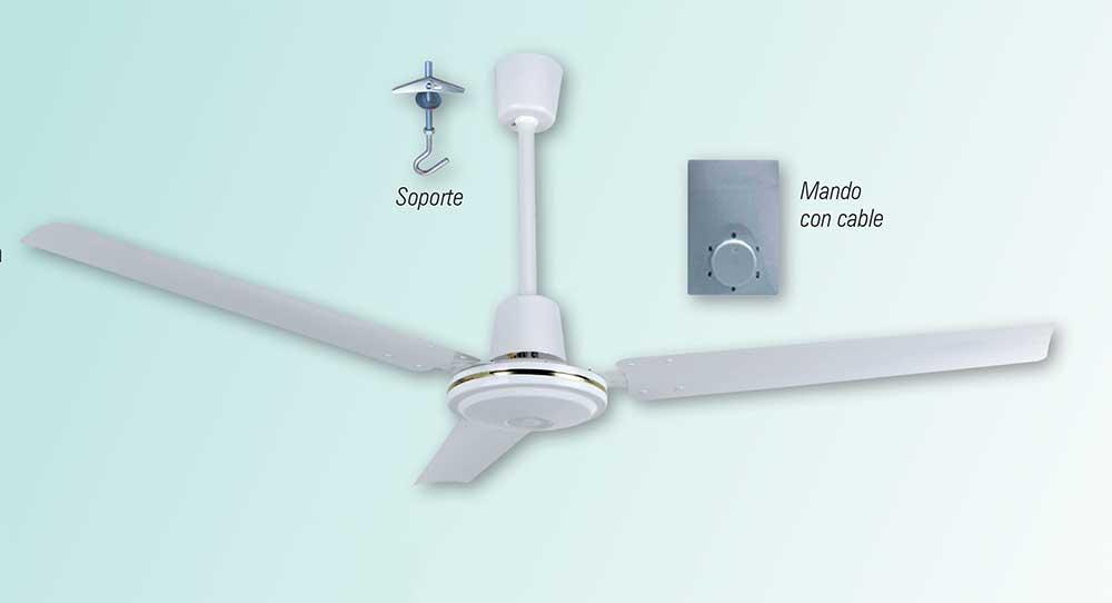 ventilador-standard-de-techo-con-mando-a-pared-ecobioebro
