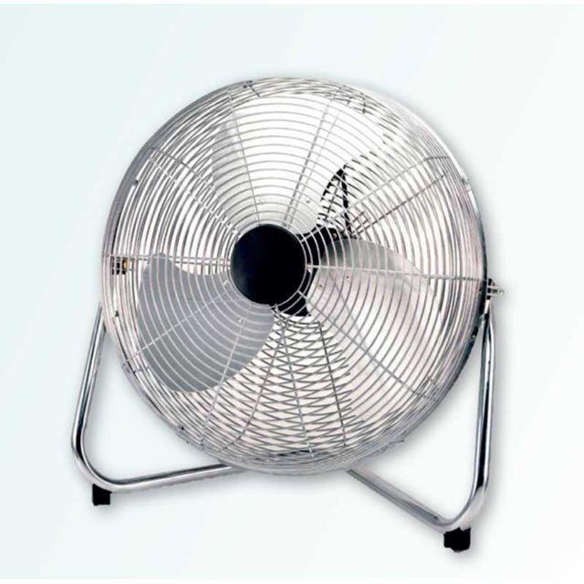 ventilador-suelo-oscilante-ecobioebro