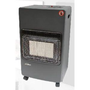 Ambiente-estufa-de-gas-infrarrojos-ecobioebro