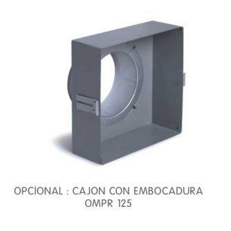 CAJON-OPCIONAL