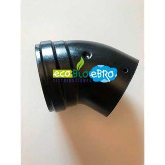 CODO-45-º-vitrificado-100-negro-ecobioebro
