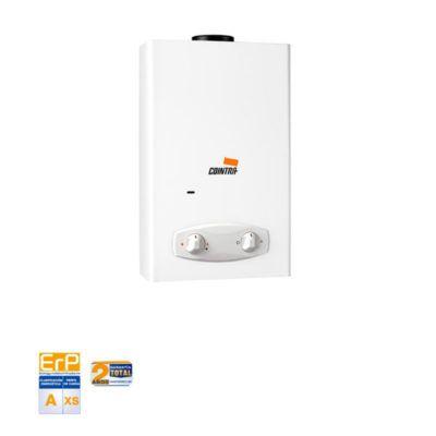 Calentador-a-gas-natural-cob5n-ecobioebro