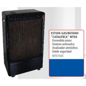 ESTUFA-DE-GAS-CATALITICA-ECOBIOEBRO
