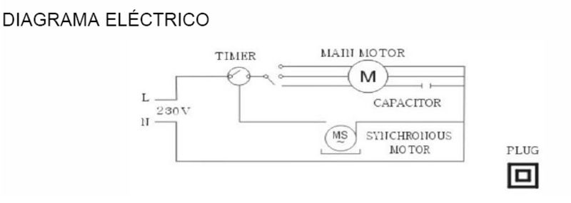 Esquema-electrico-ventilador-oscilante-ecobioebro