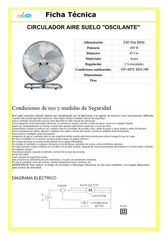 Ficha-técnica-Ventilador-01484-Ecobioebro