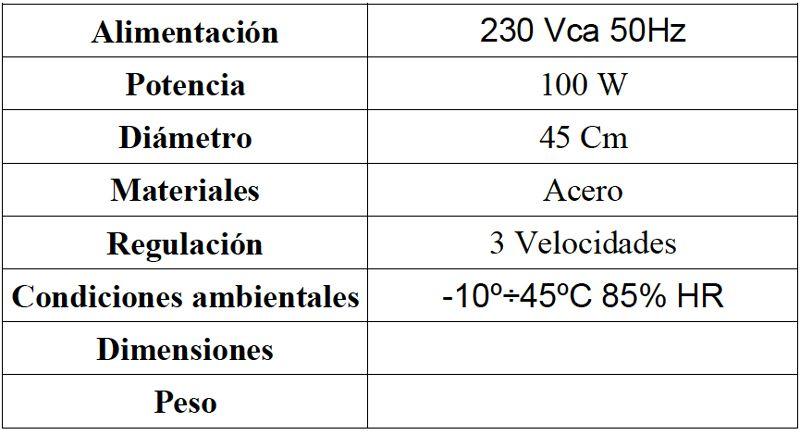 Ficha-tecnica-ventilador-suelo-oscilante-ecobioebro