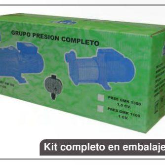 KIt-embalaje-grupo-presión